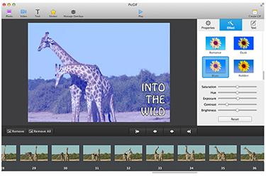 gif maker download free mac